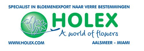 Holex